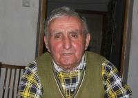 Antonín Činka
