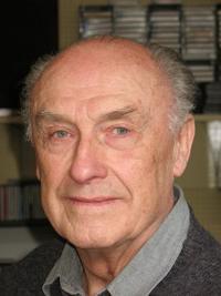 Karel Janovický
