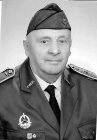 Potecký Antonín
