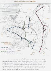 Německo-ruské operace 13.9.39