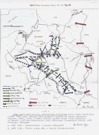 Německý útok na Polsko 13.9.39