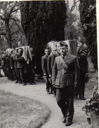 Pohřeb Stanislava Zeinerta v Anglii-2