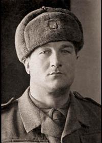 Jan Demčík