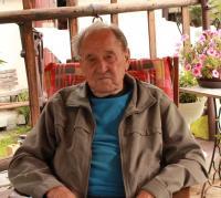 Vladimír Hryzbil