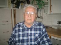 Ivan Iljáš