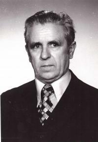 Jan Iljáš