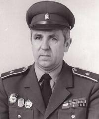 Jan Iljáš, rok 1978