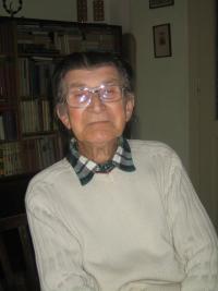 Václav Balon, 23.10.2013