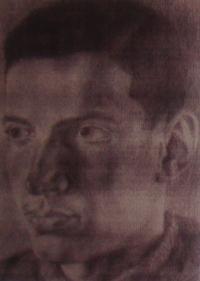 Robert Bardfeld, 1944
