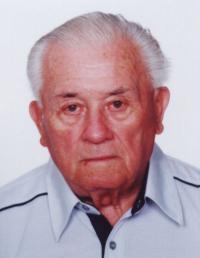 Jan Dorúšek