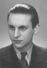 Oldřich Čapka