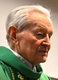 František Pevný