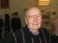 Alois Dubec