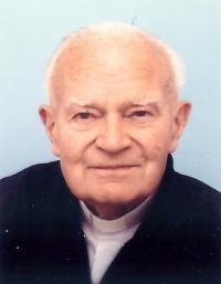 František Kohlíček