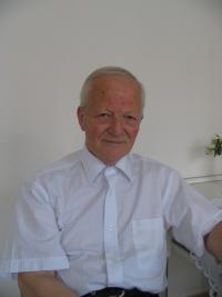Rudolf Duda