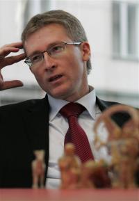 Marek Vácha