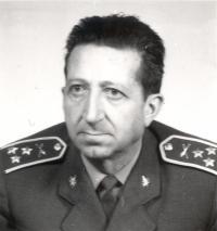 Kurt Markovič