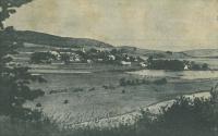 Úboč, 1906