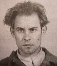 Mojmír Babušík ve vyšetřovací vazbě