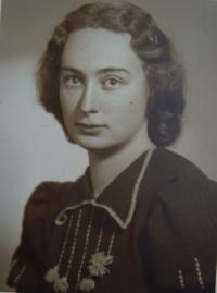 Listopad 1941
