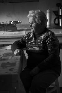 Annemarie Goschala