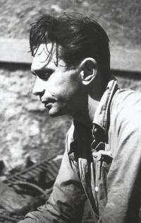 Ladislav Bartůňek