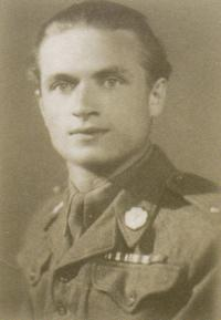 Michal Hečka