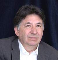 Ján Budaj