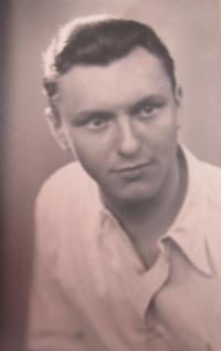 Jan Aust