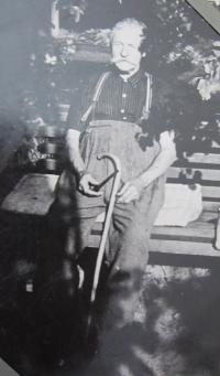 Otec František Aust