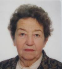 Daruše Burdová