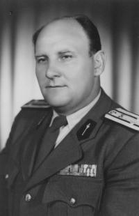 plk. Jozef Giertl