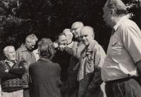 Smržov 1990