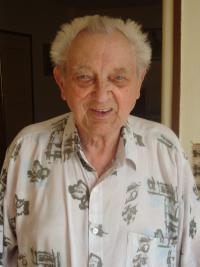 Jaromír Čížek, 20.6.2013