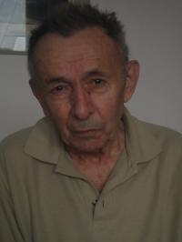 Václav Čmuchař, 4.3.2014