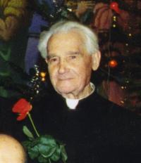 Богдан  Сенета
