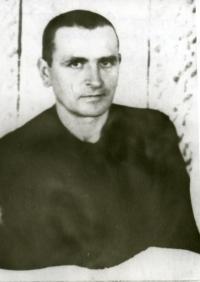 Ярослав  Тихий