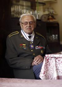 Jaroslav Grosman