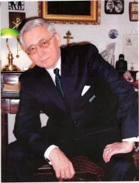Jenő Ivánfi