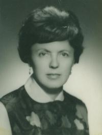 60. leta