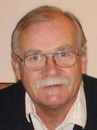 Libor Dobner
