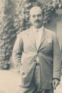 Rudolf Czernin