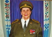 Anna Havranová_2004