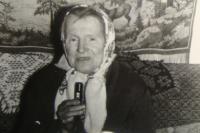 Emilie Varská