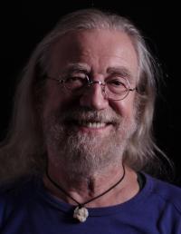 Jaroslav Hutka, 2015