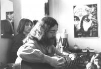 Bytový koncert, 1978