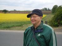 Miloš Kocman