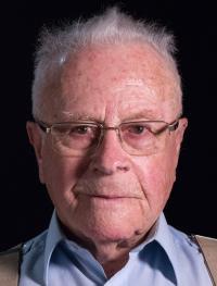 Otto Šimko, 2017