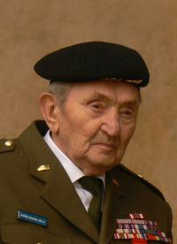 Stanislav Hnělička