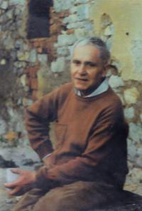 Ivan Kvasnička (1998)